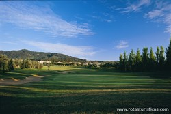 Quinta da Beloura Golf Course