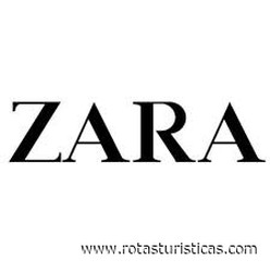 Zara Forum Algarve
