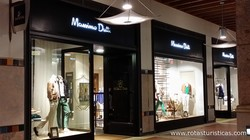 Massimo Dutty - Forum Algarve