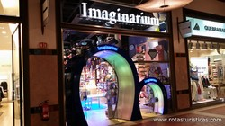 Imaginarium - Forum Algarve