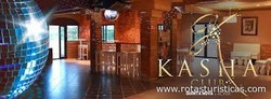 Kasha Club